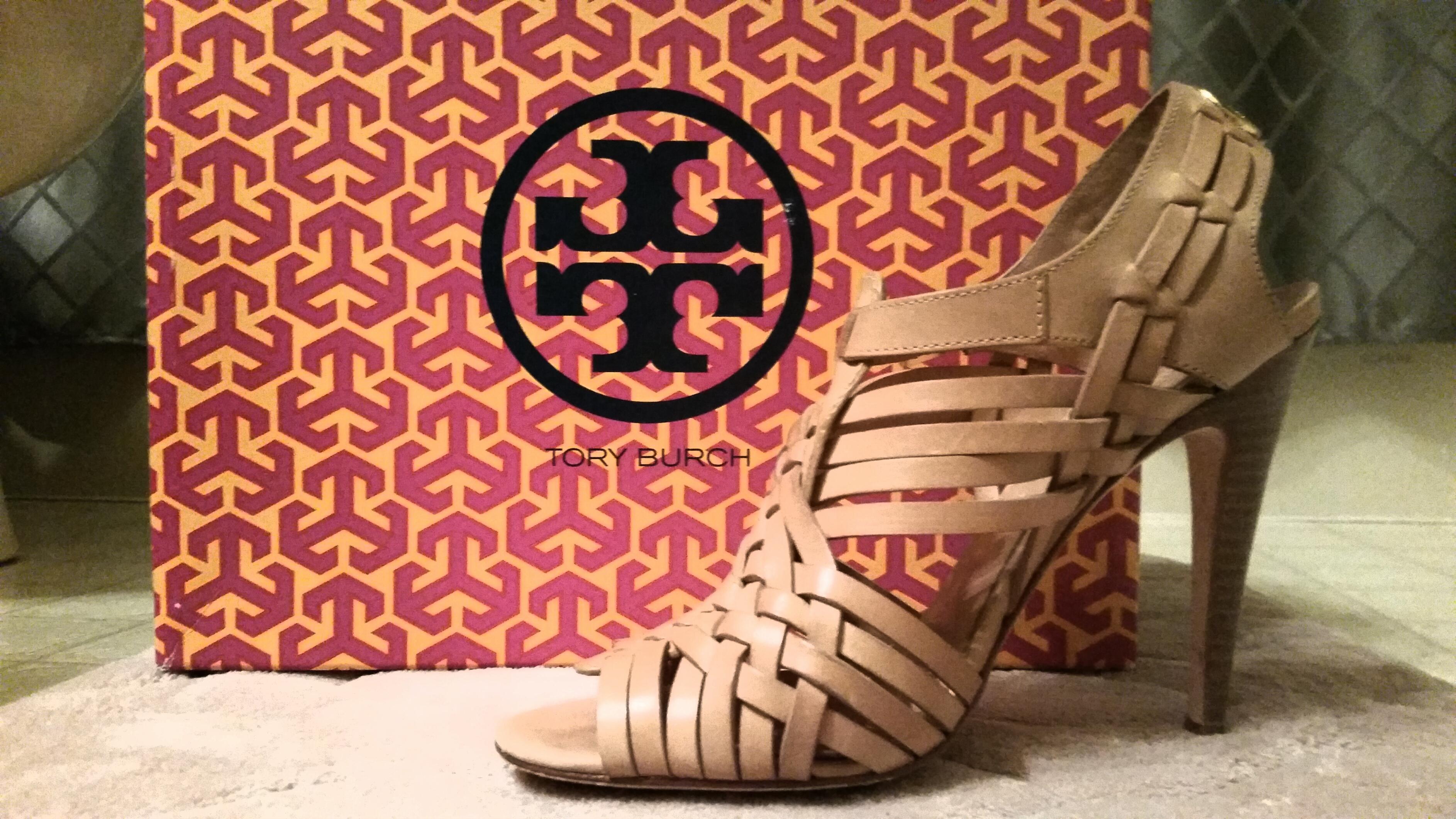 My Passion for fashion - Niche 56